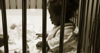 Häufige Infekte bei Kindern