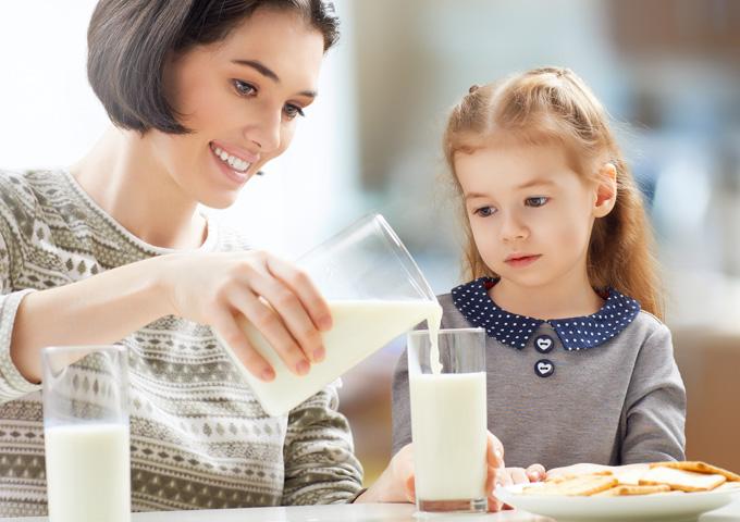 Kinderbetreuung: das sollten Sie wissen