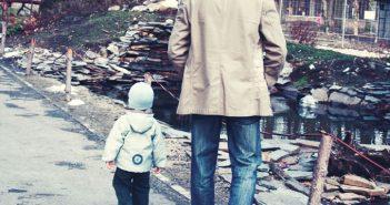 Wie stärke ich das Immunsystem meines Kindes?