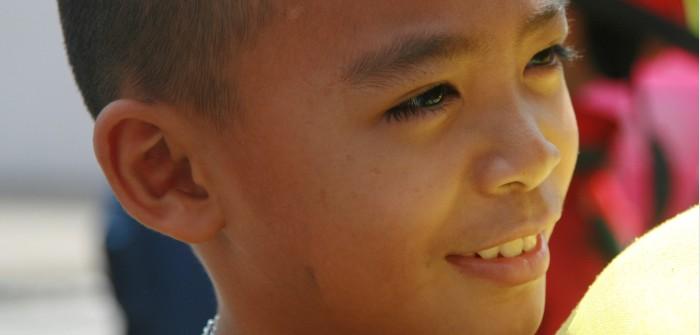 Beluga School for Life gescheitert