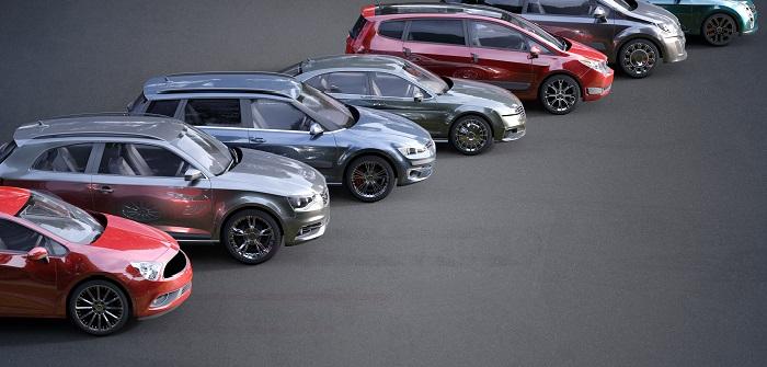 Familienautos für 3 Kinder oder mehr