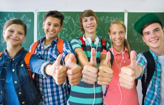 Anbieten von Lernaufgaben #2