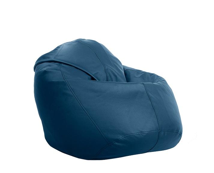 Sitzsäcke für Kinder: Es gibt sie in unterschiedlichen Farben und Stoffen