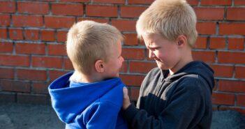 Verhaltensauffällige Kinder: Tipps für Familien