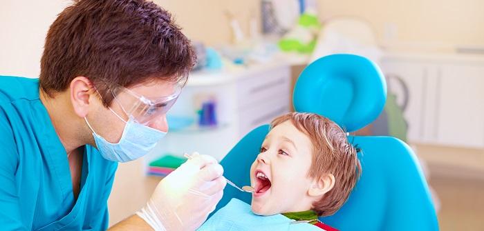 10 Tipps für einen entspannten Zahnarztbesuch mit Kind