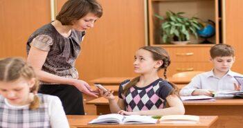 Tadel in der Schule: Hat das Konsequenzen fürs Zeugnis?