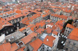 Clermont-Ferrand ist nicht nur die Hauptstadt der Auvergne, hier warten auch zahlreiche Sehenswürdigkeiten auf den Besucher. (#1)