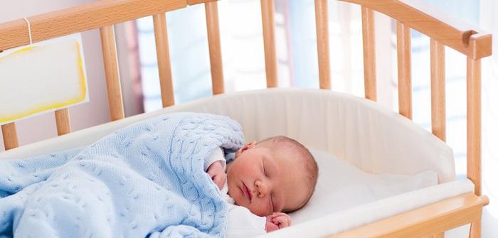 Wichtige Tipps für den Kauf des Kinderbettes