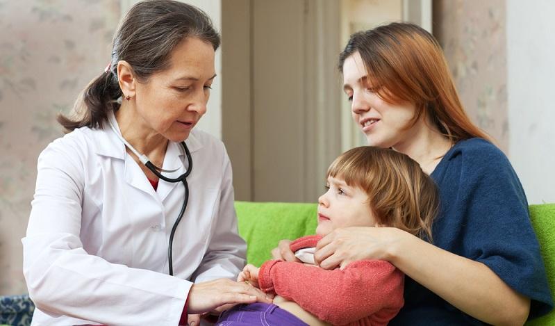 2013 fand die Krankenkasse DAK heraus, dass deutschlandweit im selben Jahr 37 Vergiftungen im Krankenhaus behandelt werden mussten. (#04)