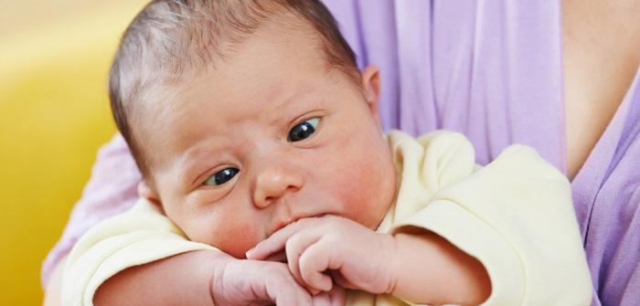 Bei Kindern lassen sich Sehfehler frühzeitig korrigieren