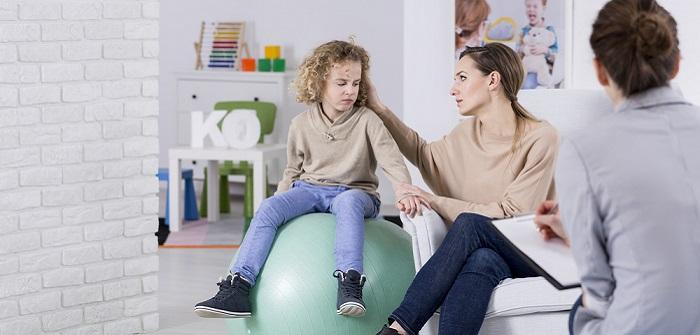 Zeitmanagement: Schon für Kinder sinnvoll
