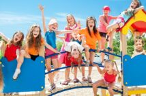 Kinder beschäftigen: Hilfe, Langeweile droht!Kinder beschäftigen: Hilfe, Langeweile droht!