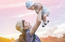 Urlaubsanspruch während des Mutterschutzes: Darauf haben Sie ein Recht