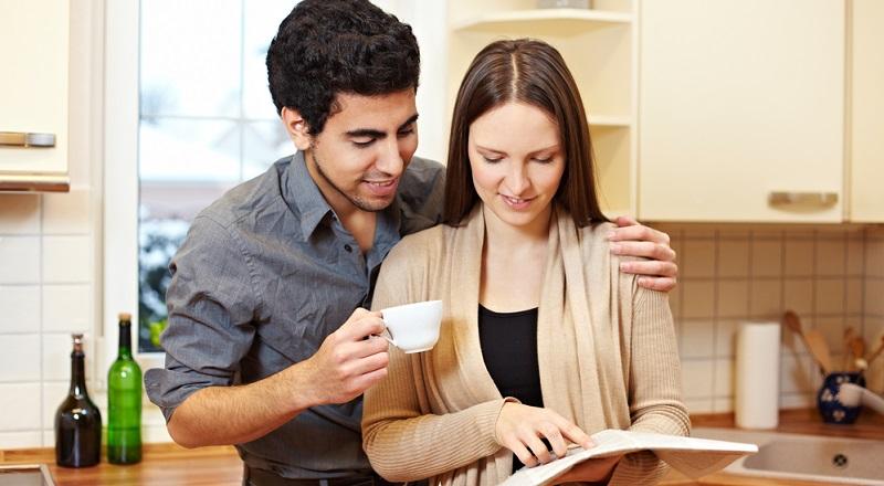 Wir alle sind ständig online und leben digital. Dabei vergessen wir oft die kleinen Zeitungen und Anzeigenblätter, die teilweise sogar kostenlos ins Haus flattern. (#03)