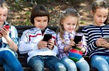 Apps für Kleinkinder: Darauf sollten Sie achten