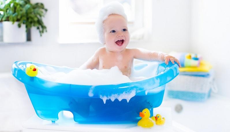 Babyartikel einkaufen ist nicht nur notwendig, sondern kann auch jede Menge Spaß machen, wenn man rechtzeitig damit beginnt und es nicht in Stress ausartet. (#02)