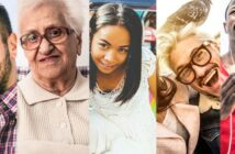 Bevölkerungspyramide: Deutschland Gesellschaft der Alten?