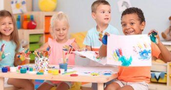 Kinderbetreuung: Braucht Deutschland die Kita-Pflicht?