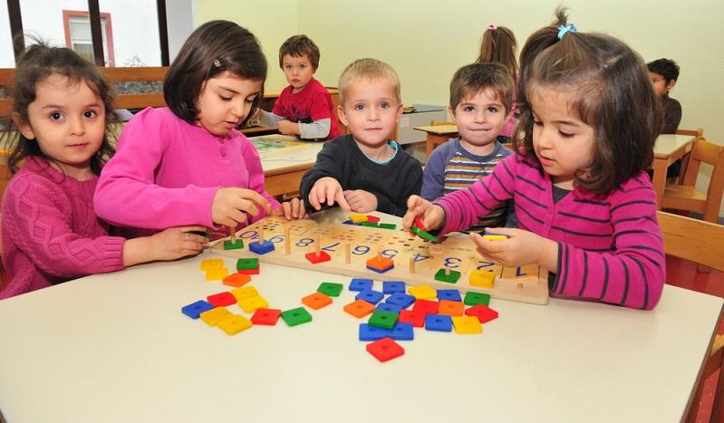 Es handelt sich häufig auch um Kinder mit Migrationshintergrund oder mangelnden Sprachkenntnissen.