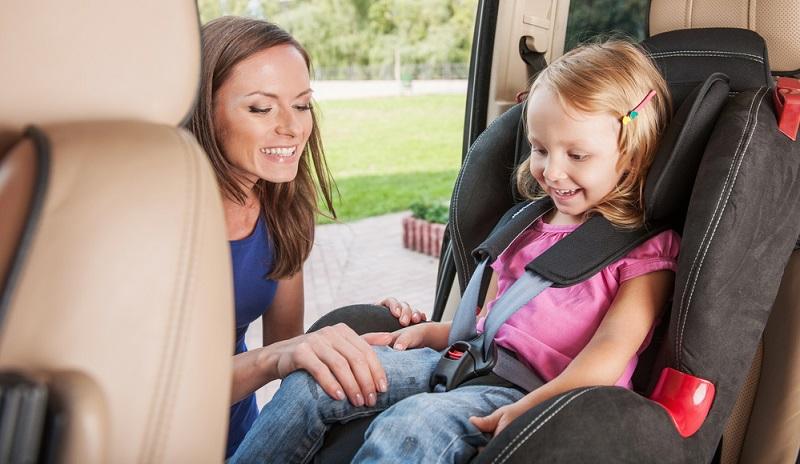 Nicht überall ist die Auswahl an Kindergärten so groß, dass Eltern überhaupt die Möglichkeit haben, eine Wunsch-Kita benennen zu können.