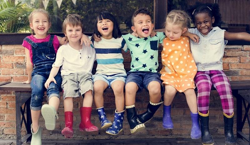 Wer einen Kindergartenplatz in einer öffentlichen Einrichtung annimmt, muss dem Jugendamt einen Nachweis über das Bruttoeinkommen des Haushalts vorlegen.